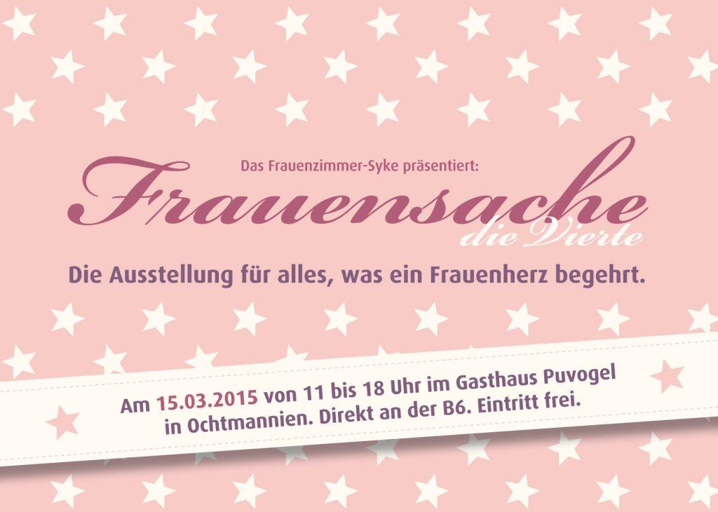 frauensache-2015