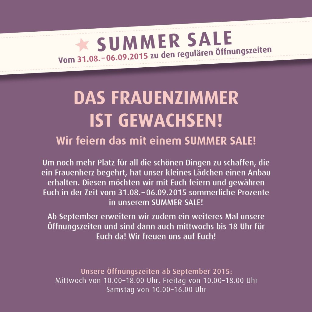 summer-sale-klein